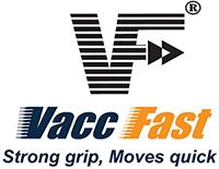 Vaccfast